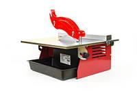 Станок пневматический для плитки Powermat PM-PDG-1700