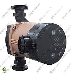 Насос циркуляционный энергосберегающий  Optima OP25-40/130 Auto