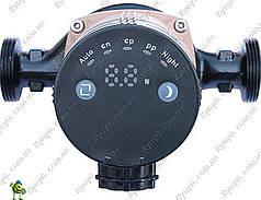Насос циркуляционный энергосберегающий  Optima OP25-60/130 Auto