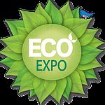 Выставка ECO-Expo 2018