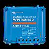 Контроллер заряда Victron Energy SmartSolar MPPT 100/15 - Tr (15A, 12/24В)