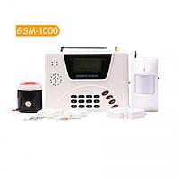 GSM-1000