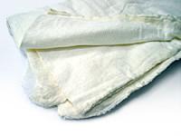 Фильтрующий материал ФПП 15-1,5(фильтроматериал Петрянова)