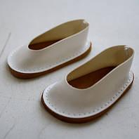 Туфли для куклы Emily Antonio Juan, 32 см Handmade