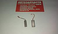 Щітка електрична 5x8 Ваз 01-08 Г-24