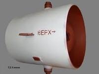 Клапан 19с47нж ду 1200