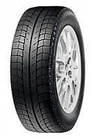 Шины Michelin X-Ice XI2 215/45 R17 87T