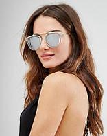 Женские солнцезащитные очки River Island, фото 1