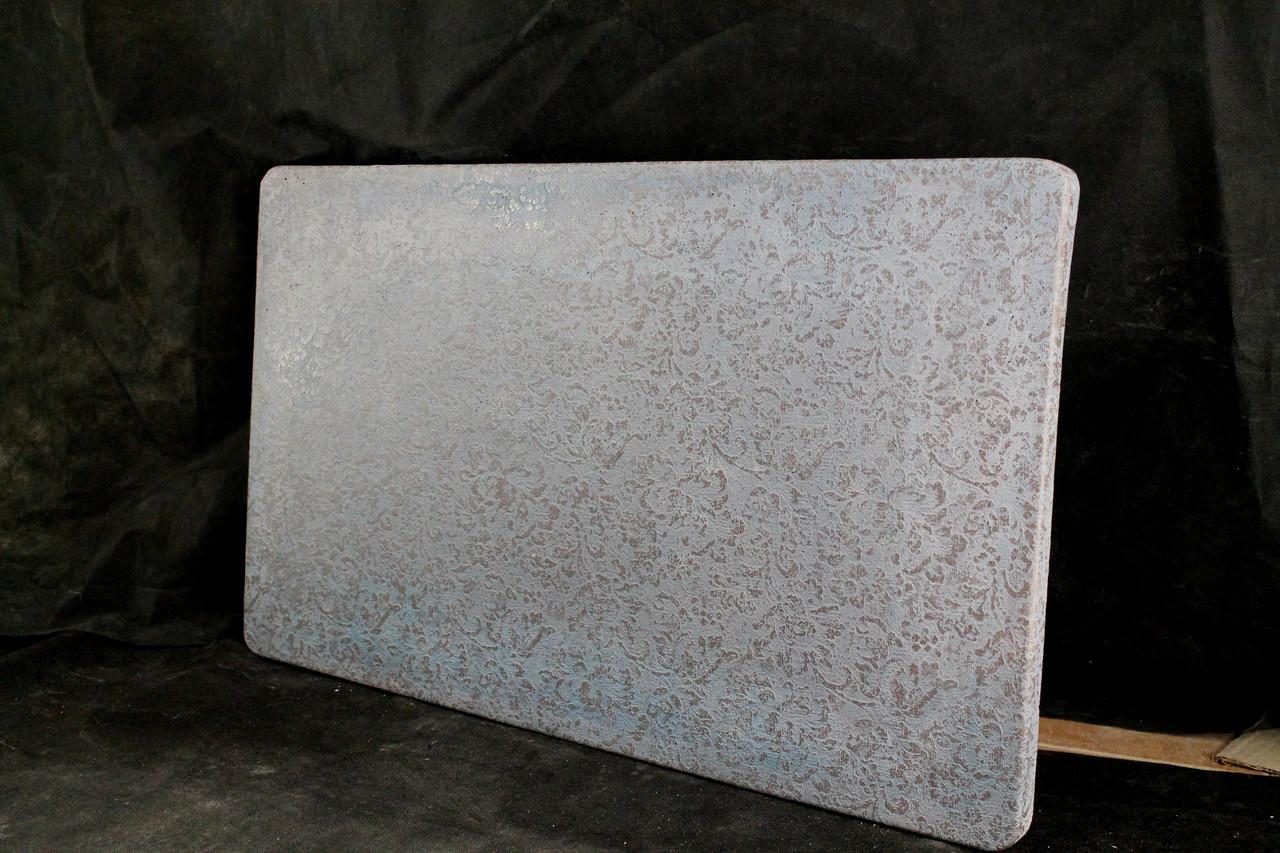 Филигри бузковый 609GK5FISI712