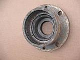 Гнездо подшипника вала отбора мощности Т-16 (Т16.37.199), фото 4