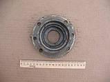 Гнездо подшипника вала отбора мощности Т-16 (Т16.37.199), фото 2