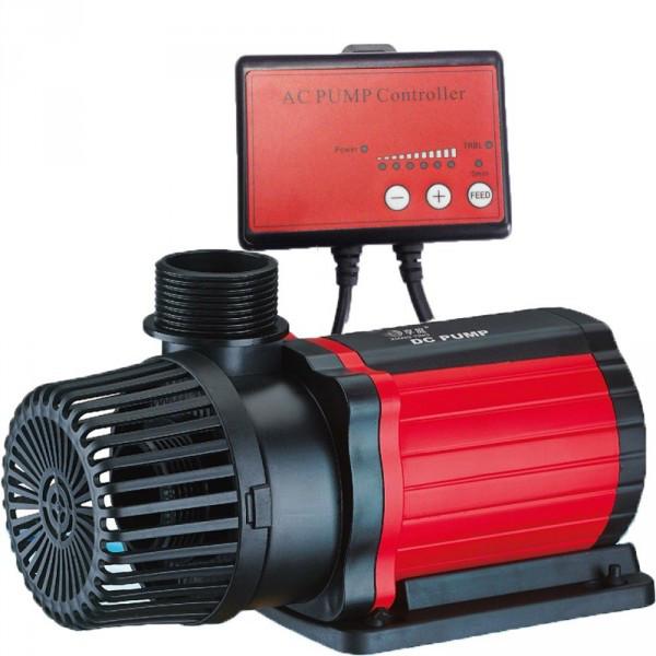 Насос для прудов и водоемов EnjoyRoyal AC-20000 с регулятором мощности