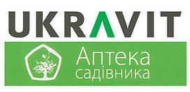 Укравит (Ukravit)