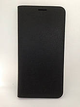 Чехол Samsung Galaxy J7 Prime