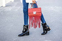Женская сумка Glamorous (1)