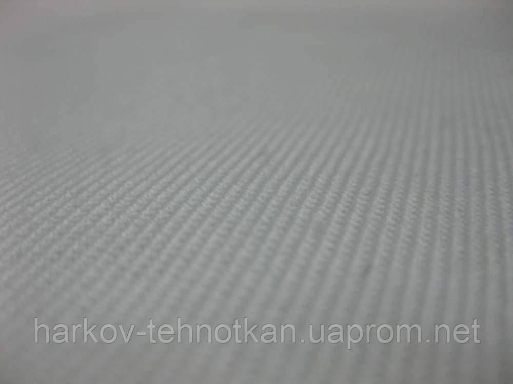 Ткань фильтровальная полипропиленовая КС-34