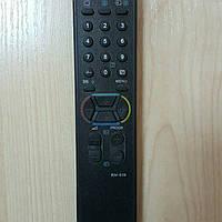 Пульт ДК SONY   RM-836 / RM-839