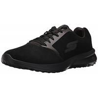 f6d6b2fa7aac Мужская обувь 46 размер Skechers Men s On-The-Go City 3.0-Deluxe Sneaker
