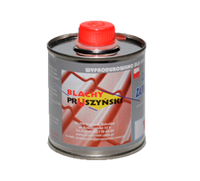Краска ремонтная  (для подкраски подрезок и царапин)