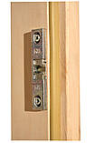 """Двери для сауны """"Вальс"""", фото 5"""
