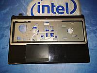 Верхняя часть корпуса Acer E1-572  Packard Bell Z5WT3 Packard Bell ENTE69 ap0vs000191