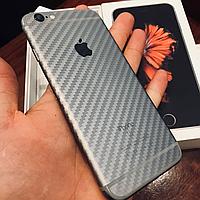 IPhone 6s 16 Gb Оригинал . Полный комплект . неверлок
