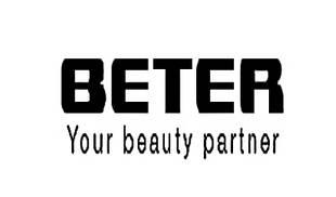 Beter ( Испания ) - Аксессуары для макияжа