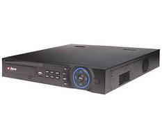 64-канальный сетевой видеорегистратор Dahua DH-NVR7464-16P