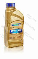 Ravenol WIV II 0W-30 1л - моторное масло