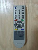 Пульт ДК LG 6710V00090D