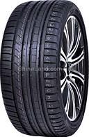 Летние шины KinForest KF550 225/45 R18 91W