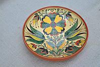 Керамические тарелки, миски, фото 1