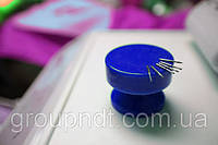 Магнитный держатель для боров и фрез, фото 1