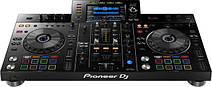 DJ системы
