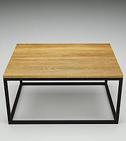 Журнальный стол , фото 1