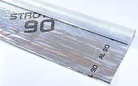 Паробар'єр Strotex 90 AL