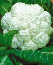 Семена капусты цветной Снежный шар(имп)