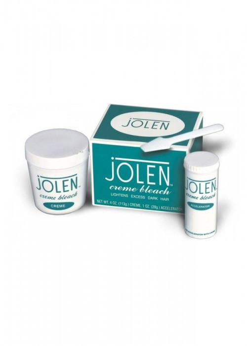 CC Brow Jolen. Крем для осветления волосков, 7 гр.
