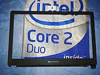 Рамка матрицы Acer E1-572  Packard Bell Z5WT3 Packard Bell ENTE69 ap0vs000420