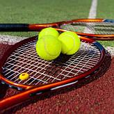 Специфика выбора теннисных ракеток для большого тенниса