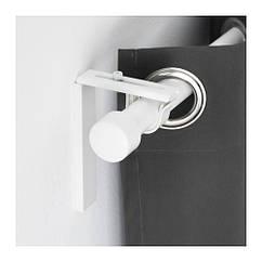 Настенное/потолочное крепление IKEA BETYDLIG белый 302.198.89