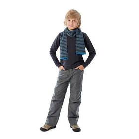 Детские штаны оптом для мальчиков