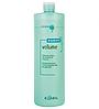 Kaaral Volume Shampoo N1206 Шампунь - объем для волос.1000мл