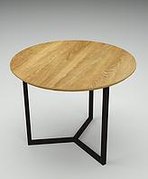 Кофейный столик , фото 1