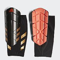 Футболные щитки Adidas Performance Ghost Pro (Артикул: CF2430)