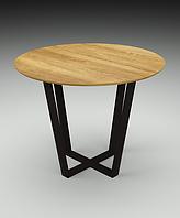 Обеденный стол , фото 1