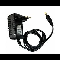 PS-1201, блок питания 12V 1A