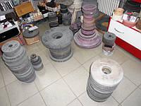 Распродажа кругов керамических шлифовальных
