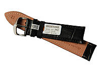 Ремешок для часов Hightone HT-392 22 мм Черный