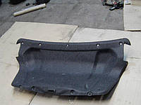 Обшивка багажника Subaru Outback, Legacy B13 03-08, 94511AG060